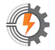 Elektromehaanika