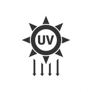 UV valguse mõõtmine